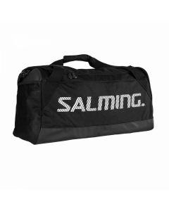 Salming Teambag