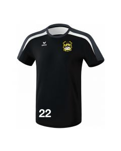 UHC Oberland 84 Shirt