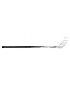 Salming Tourlite Aero 27 21/22 - unihockeycenter.ch