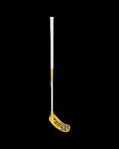 Salming Raven Powerlite Aero KZ 27 21/22 - unihockeycenter.ch