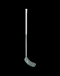 Salming Flow Powerlite Aero TC 3° 27 21/22 - unihockeycenter.ch
