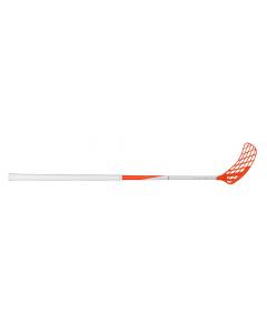 Salming Powerlite Aero 27 21/22 - unihockeycenter.ch