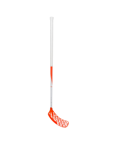 Salming Flow Powerfly JR 21/22 - unihockeycenter.ch