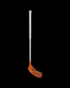 Salming Hawk RE Flex 32 21/22 - unihockeycenter.ch
