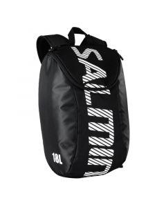 Salming Team Backpack