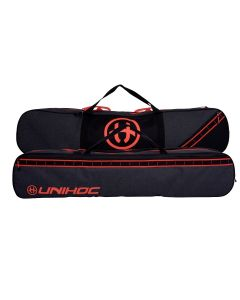 Unihoc TACTIC Toolbag dual Case