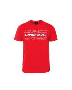 Unihoc Triple T-Shirt
