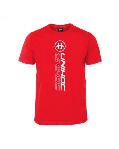 Unihoc Player Shirt