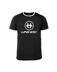 Unihoc Breeze Shirt