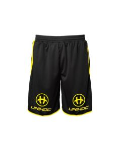 Unihoc Dominate Shorts
