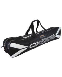 Oxdog G4 Spielertasche - unihockeycenter.ch
