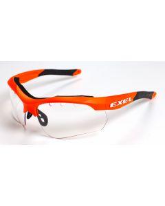 Exel X100 Eyeguard Schutzbrille