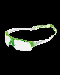 Unihoc Victory Schutzbrille Junior