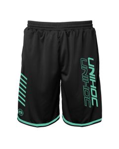 Unihoc Vendetta Shorts