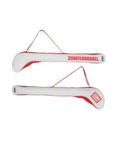 Zone Stocktasche ALMIGHTY   - unihockeycenter.ch