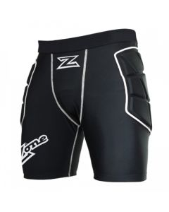 Zone Monster Protective Shorts - unihockeycenter.ch