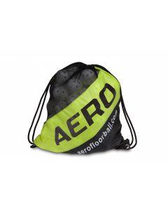 Salming AERO Ball Sack - unihockeycenter.ch