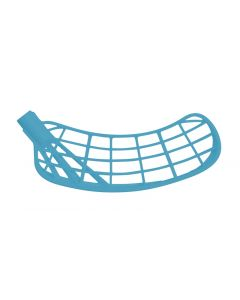 Zone MAKER Schaufel Limited Edition Box - unihockeycenter.ch