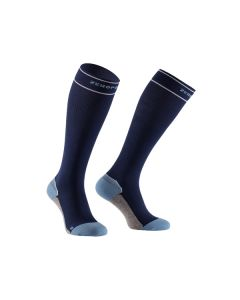 O. Zero Point Hybrid Compression Socks 2.0