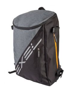 Exel Glorious Stick Backpack    - unihockeycenter.ch