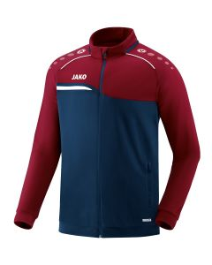 JAKO Polyesterjacke Competition 2.0