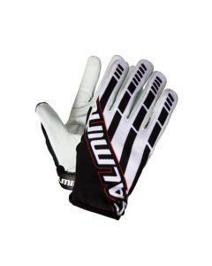 Salming Atilla Gloves Goalie - unihockeycenter.ch