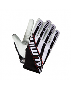 Salming Atilla Gloves Goalie