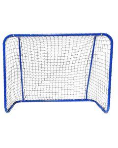 Acito Player Tor 115x90x50cm - unihockeycenter.ch