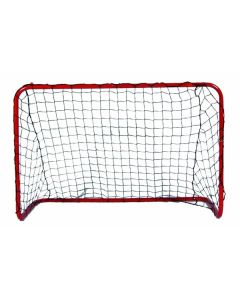 Acito Bandit Tor M 90x60x40cm - unihockeycenter.ch