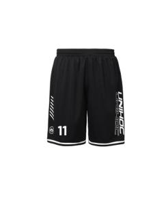 ad-astra-vendetta-shorts