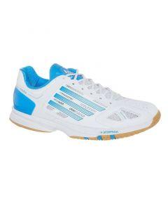 Adidas Adizero Feather Pro Women's