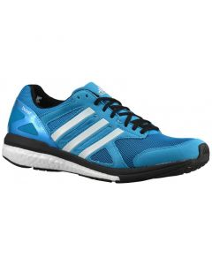 Adidas Adizero tempo 7 Men's