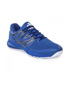 Adidas Stabil4ever Men's