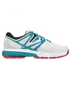 Adidas Stabil4ever Women's
