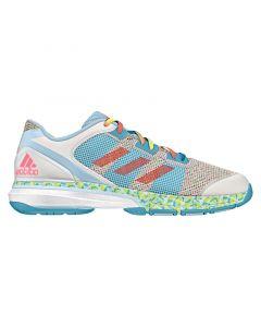 Adidas Stabil Boost II Women's