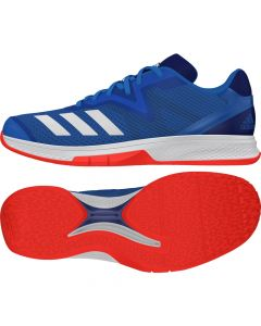 Adidas Counterblast Exadic