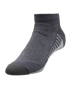 Asics Ultra Comfort Running Ankle - unihockeycenter.ch