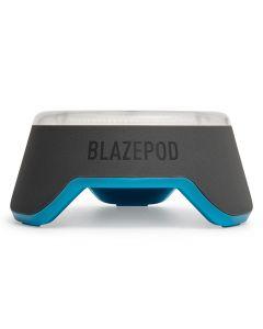 Blazepod Single Pod  - unihockeycenter.ch