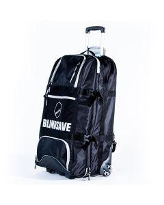 Blindsave Goalie Bag 90L - unihockeycenter.ch
