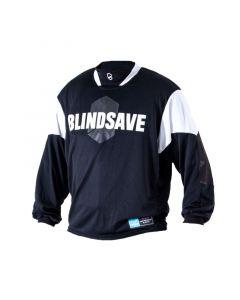 Blindsave Goaliepullover Supreme 20/21 - unihockeycenter.ch