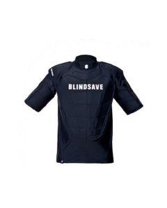 Blindsave Brustpanzer Shirt RC  - unihockeycenter.ch