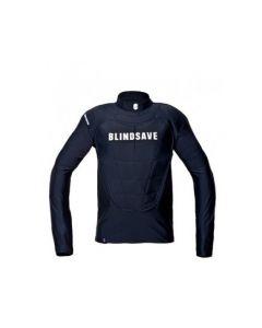 Blindsave Brustpanzer Langarm RC  - unihockeycenter.ch