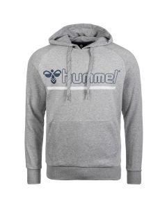 Hummel Comfort Hoodie - unihockeycenter.ch
