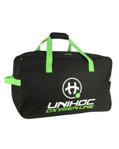 Unihoc OXYGEN LINE Dresstasche 100L