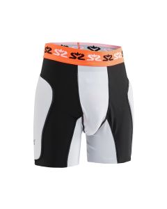 Salming Protective Shorts E-Series