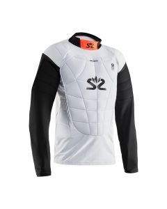 Salming Protective Goaliepullover E-Series - unihockeycenter.ch