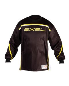 Exel Goalie Jersey Elite - unihockeycenter.ch