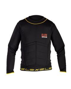 Exel Protection Shirt Brustpanzer
