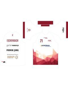 ESV Eschenbach Warm Up Shirt