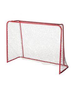 Unihockey Tor Originalgrösse (Steckbar) Acito